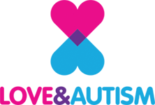 logo_love-autism