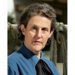 Temple Grandin Feature